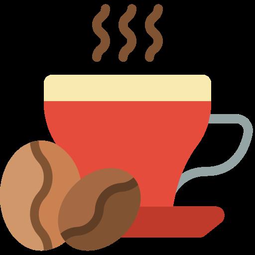 Caffè in capsule compatibili Nespresso
