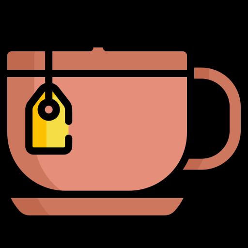 1920 Caffè - Capsule compatibili Nespresso