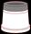 Capsule originali Illy Iperespresso - Caffè, solubili e infusi